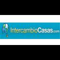 IntercambioCasas coupons