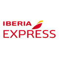 International Program Iberia Express coupons