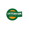 Intertur Hotels and Apartments coupons