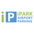 Ipark coupons