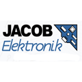 Jacob-Elektronik Germany coupons