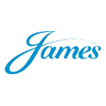James Villa Holidays coupons