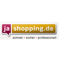 jashopping Germany coupons