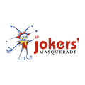 Jokers Masquerade deals alerts