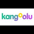 Kangoolu Brazil coupons