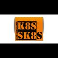 Kates Skates coupons