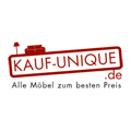 Kauf-Unique Germany coupons
