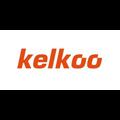 Kelkoo Belgium coupons