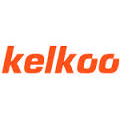 Kelkoo France coupons
