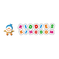 Kiddies Kingdom coupons