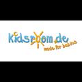 Kidsroom Germany coupons