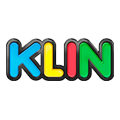 Klin Brazil coupons