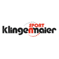 Klingenmaier Germany coupons
