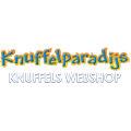 Knuffels Webshop Netherlands coupons