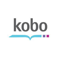 Kobo France coupons