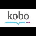 Kobo Germany coupons