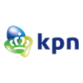 KPN Netherlands coupons