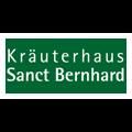 Kraeuterhaus Germany coupons