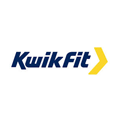 Kwik Fit coupons