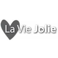 La Vie Jolie Netherlands coupons