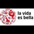La Vida es Bella Spain coupons