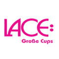 Lace Germany coupons