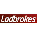 Ladbrokes UK coupons