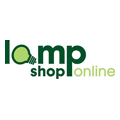 Lamp Shop Online coupons