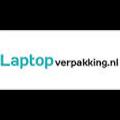 Laptopverpakking Netherlands coupons