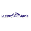 Leather Sofa World coupons