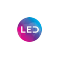 LED Planet coupons