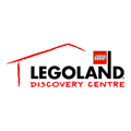 Legolanddiscoverycentre Germany coupons