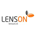 LensOn Netherlands coupons