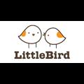 LittleBird coupons