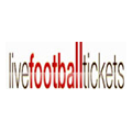 LiveFootballTickets coupons