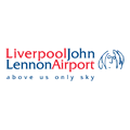 Liverpool Airport deals alerts