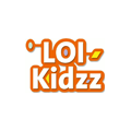 Loi Kidzz Netherlands coupons