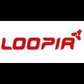 Loopia Sweden coupons