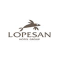 Lopesan Hoteles Spain coupons
