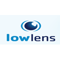 Lowlens Netherlands coupons