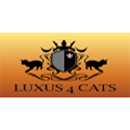 luxus4cats.com Germany coupons