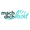 machdichleicht Germany coupons