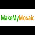 Makemymosaic Germany coupons