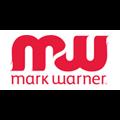 Mark Warner coupons