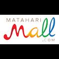 MatahariMall.com coupons