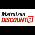 matratzendiscount Germany coupons