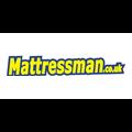 Mattress Man coupons