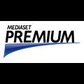 MediasetPremium Italy coupons