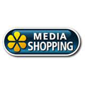 MediaShopping Italy coupons