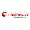 Mediherz Germany coupons